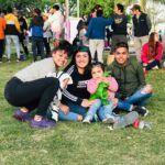 Éxito total para la 4ta edición del Spring Center en San Cristóbal